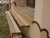 Stolarija Tom - izrada raznih proizvoda od drva