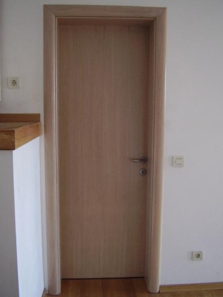 Stolarija Tom - izrada prozora i vrata